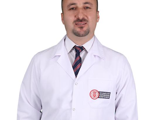 Rahim Ağzı Kanseri Risk Faktörleri Neler?